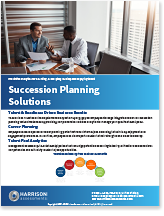 Succession Planning Solutions